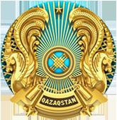 КГУ «Кызылжарский районный отдел архитектуры, строительства, жилищно-коммунального хозяйства, пассажирского транспорта и автомобильных дорог»